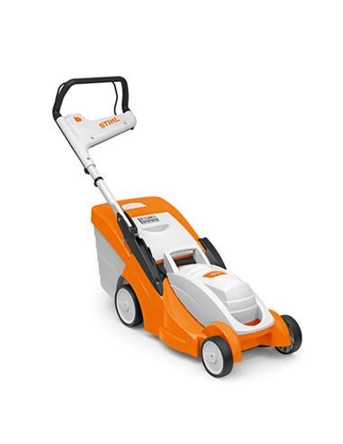 RME 339 C Cortacésped eléctrico compacto