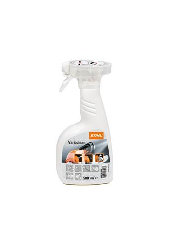 Pulverizador Varioclean 500 ml