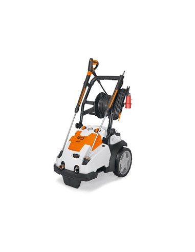 Hidrolimpiadora  STIHL RE 462 PLUS