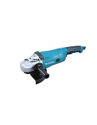Amoladora GA9020R