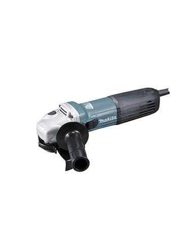 Amoladora GA4540RZ