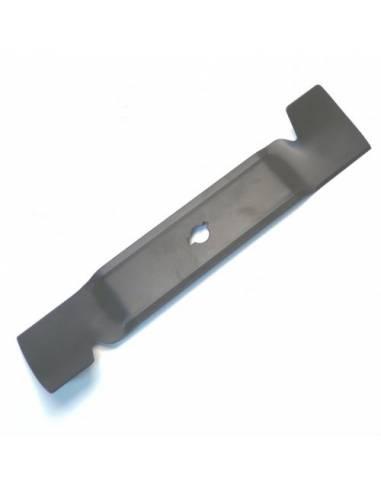 Cuchilla Cortacésped 33cm modelo RME235