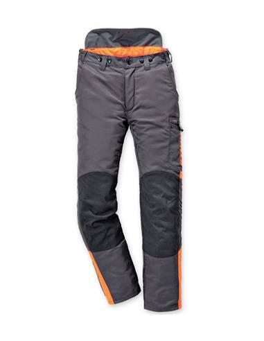 Pantalón DYNAMIC