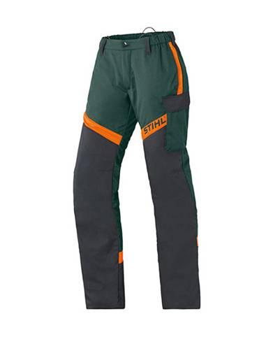Pantalón PROTECT FS