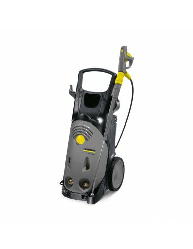 Hidrolimpiadora KARCHER HD 10/25 4 S