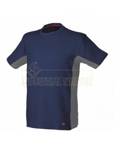 Camiseta STRECH