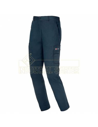 Pantalon EASYSTRECH