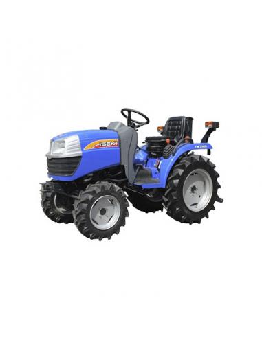 Tractor ISEKI TM-3185