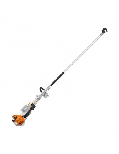 Vareador STIHL SP-482