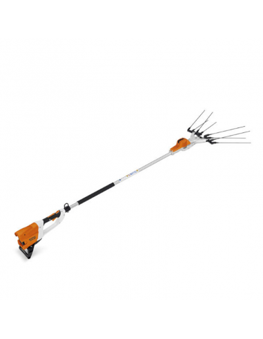 Vareador STIHL SPA-65