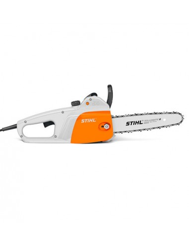 Motosierra STIHL Eléctrica MSE141