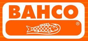 SNA-BAHCO